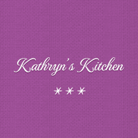 Kathryn's Kitchen