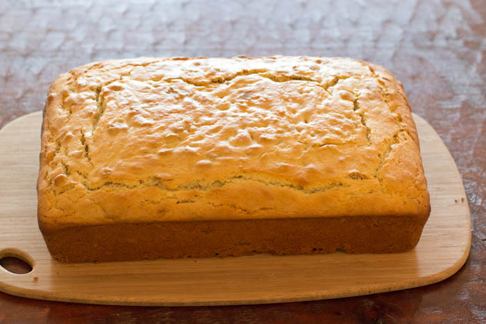 south african rusk